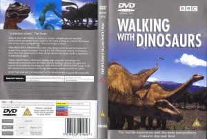 1-walking-with-dinosaurs_kcl