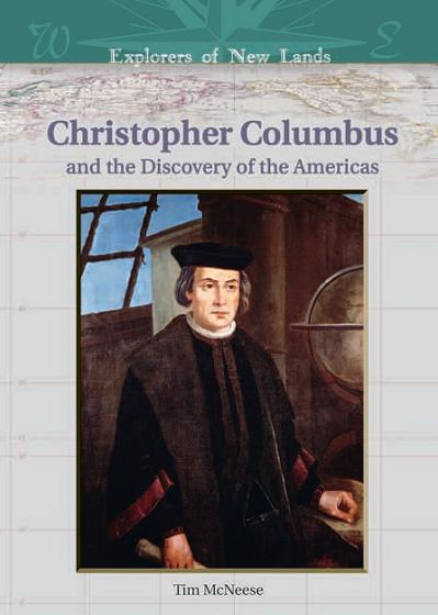 Christoper Columbus