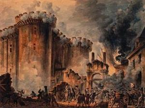 penjara-bastille1