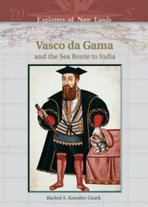 vasco-da-gama-u-blog