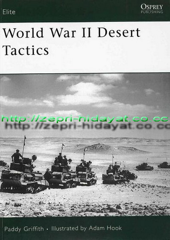 ww-ii-desert-tactics-u-blog